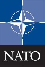 VERSENYFELHÍVÁS a VII. NATO BESZÁLLÍTÓI TÁRSASÁGI TENISZTORNA -ra  -LEBONYOLÍTVA-
