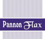 Pannon-Flax Nyrt.