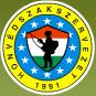 Honvédszakszervezet (HOSZ)